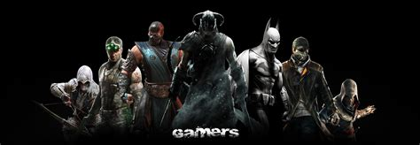 Gamers Art Wallpaper | gamer wallpapers wallpaper cave