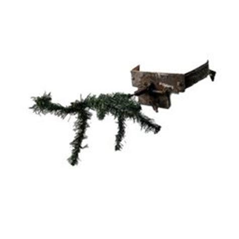 saturday night live gilda radner killer christmas tree