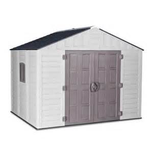 buildings at home depot 6 x 10 shed plans 6x12 trailer learn how lidya