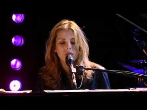 Diana Krall The Look Of 1cd 2001 diana krall a of you live in 2001