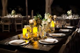 table decorations for wedding rehearsal dinners simple table decor for rehearsal dinner photograph simple