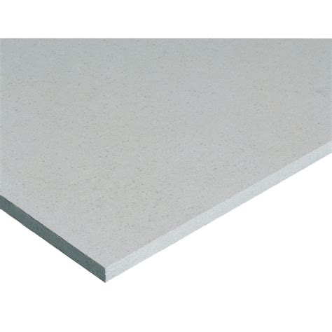 Fermacell Plafond by Plaque Fermacell Mur Plafond Bois Durable Gt Construction