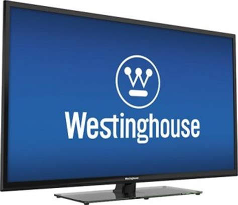 westinghouse 55″ led 4k smart hdtv sale $379.99 wd55ub4530