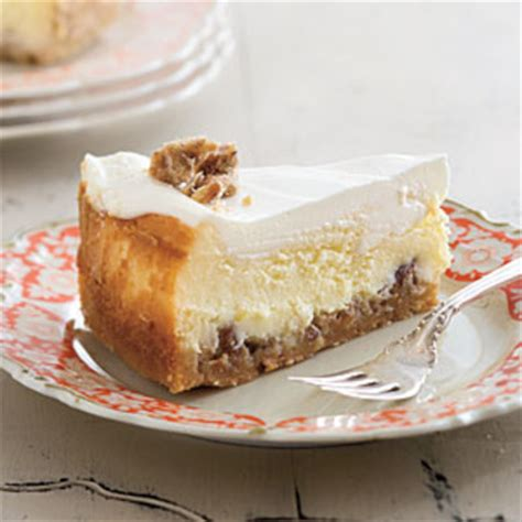 Living Room Cheesecake Recipe To Die For Cheesecake Recipes Southern Living