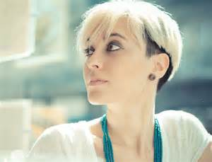 bi level haircuts for bi level haircuts for women short hairstyle 2013