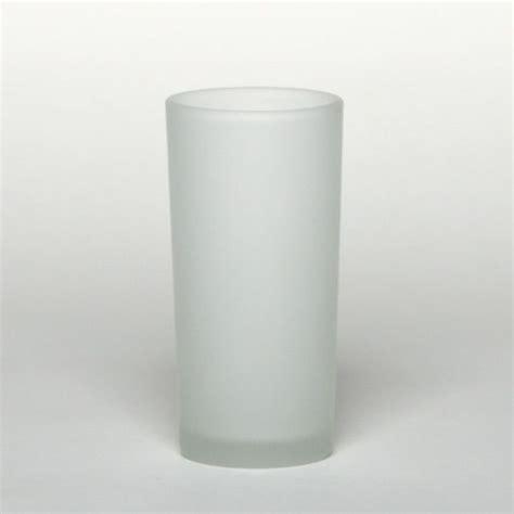 1000 Ideas About Glass Votive 1000 Ideas About Glass Votive Holders On Kate