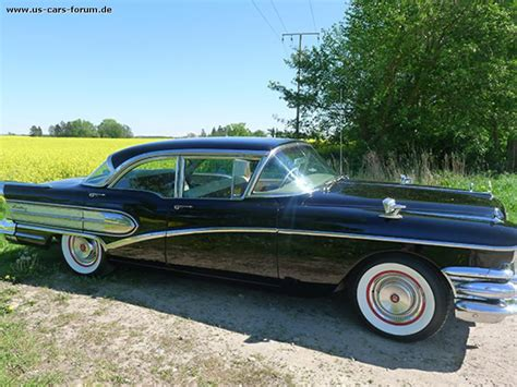 i have a 98 buick century and i have climate control problems air only blows out of the dash 1958 buick century