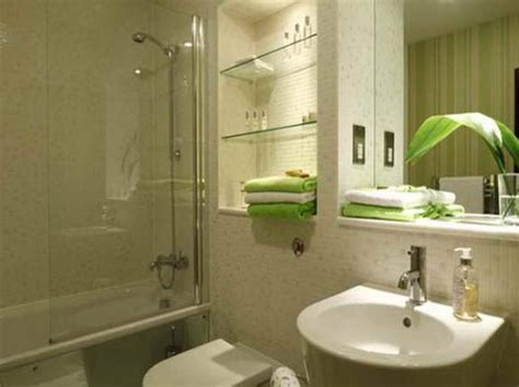 small bathroom with shower doors windows corner glass shower doors shower