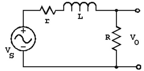 how to measure across inductor untitled tiij org