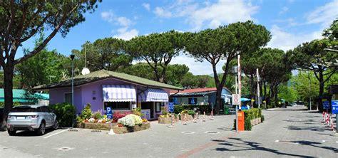 ceggio giardino marina di massa cing giardino a marina di massa localit 224 partaccia