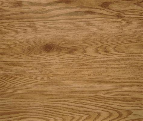wood pattern vct click lock vinyl plank tiles wood pattern pvc flooring