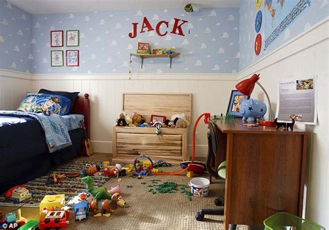 pixar bedroom pixar and disney loving family buy their dream home an