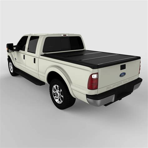 undercover truck bed covers 2008 2016 ford f250 undercover flex tonneau cover