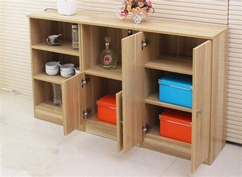 kitchen side table storage details of living room modern side table with storage