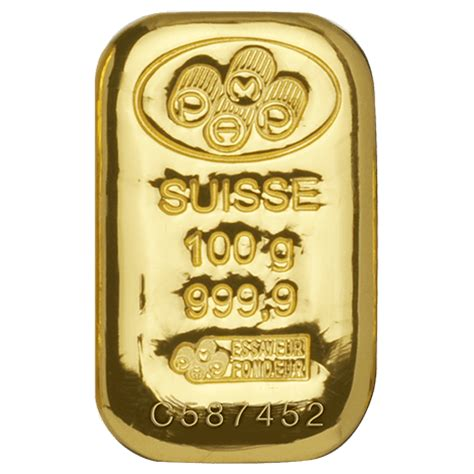 100 gram silver bar price in india 100 gram p suisse gold cast bar malaysia bullion trade