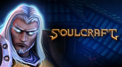 download mod game soulcraft best free rpg games for android download