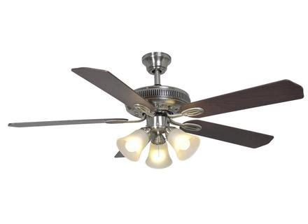 ceiling fan ceiling fan buzzing sound ceiling fan and