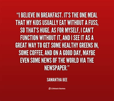 breakfast quotes quotes about breakfast quotesgram
