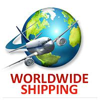 amazon international shipping international shipping
