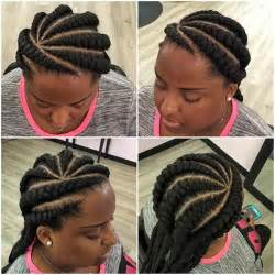 top 10 haircut in nigeria most beautiful ghana weaving hairstyles 2016 lifestyle