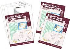 rightstart mathematics free shipping and smartpoints for
