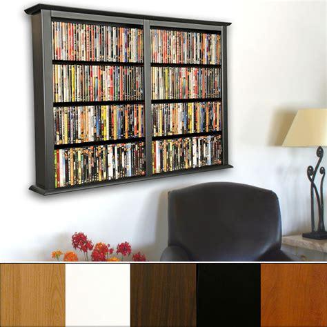 venture horizon wall mounted media cabinet various