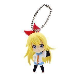 Anime Keychains by Anime Keychain Ebay