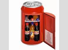 Mini Kühlschrank Coca Cola : Mini kühlschrank günstig kaufen : geld sparen bei mitvollemdampf