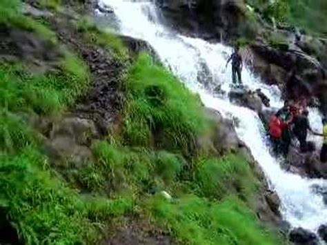 tamhini ghat a a buitiful land scape near pune for