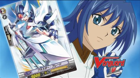 cardfight vanguard episode 28 official cardfight vanguard 1st season