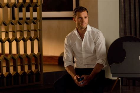 50 shades of gray chest hair scene christian grey facial hair in fifty shades darker