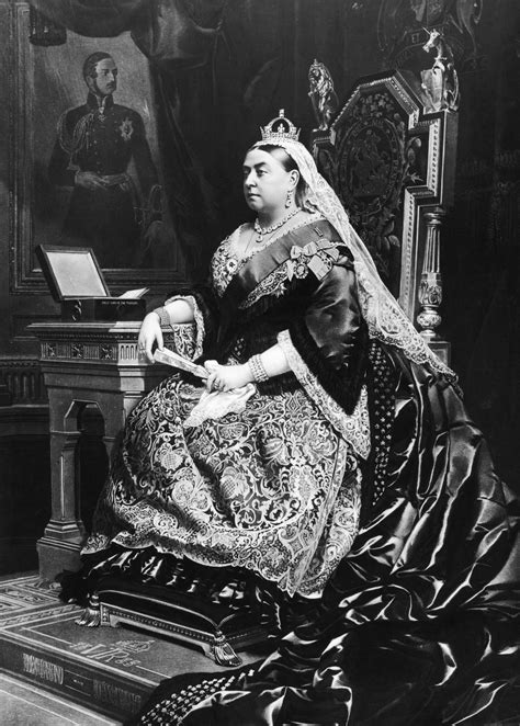 queen victoria biography in hindi pomp and ceremony image object text