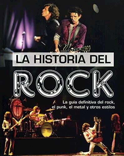 libro la leyenda del ladrn la historia del rock 9781474877503 c 250 spide com