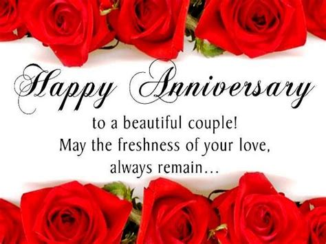 Wedding Anniversary Quote Lines by Anniversary Quotes Lovely Messages