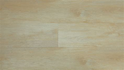 Vinyl   Shop   Eco Flooring Australia pty Ltd