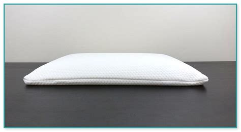 thin pillows for bed spa sensations bed wedge pillow