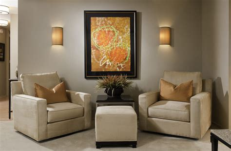 wall sconces living room your guide to getting the perfect wall sconces for any room