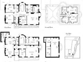 open floor plan country homes house maps designs simple one floor house plans house