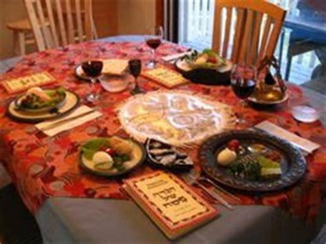 alimentazione degli ebrei il piccione viaggiatore pasqua nel mondo i piatti