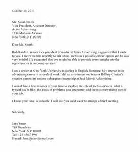 cover letter employee referral cover letter 187 employee referral cover letter free