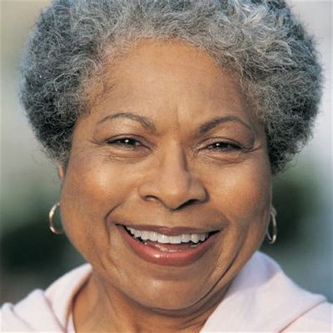 gray hair styles african american women over 50 1000 images about hair it is on pinterest natural hair