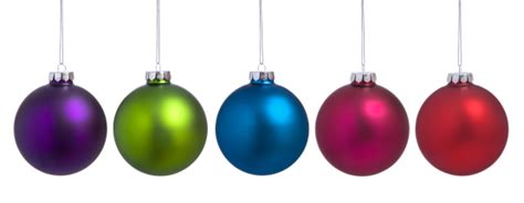 cristmas balls ornaments xmasblor