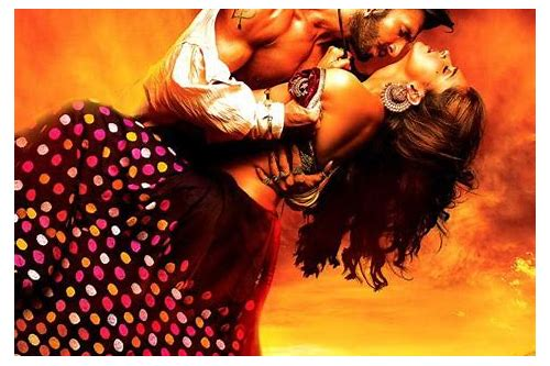 descargar gratis ram leela music song