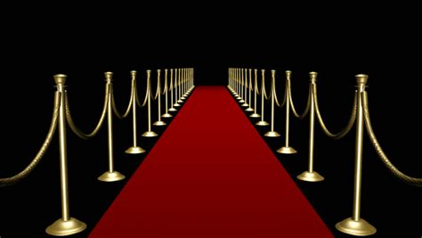 Free Wedding Floor Plan Template oscars red carpet background