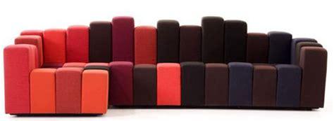 35 of the most unique creative sofa designs freshome com do lo rez sofa
