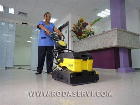 empresas de limpieza de oficinas limpieza de oficinas rodaservi