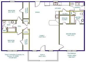 Basement Floor Plans 1500 Sq Ft 1500 Sq Ft House Plans Google Search Simple Home