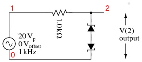 power diode spice model power diode spice model 28 images ltspice power supply simulation what is wrong with it