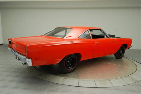 1969 plymouth roadrunner 440 1969 1969 plymouth road runner 440 a12 review