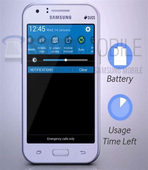 Samsung Galaxy J5 Pro Exclusive Auto Focus Series Soft samsung launches j series phone called galaxy j1